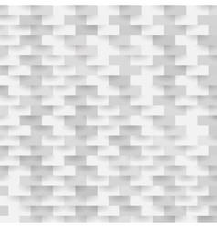 Abstract Diagonal Grey Texture vector image vector image