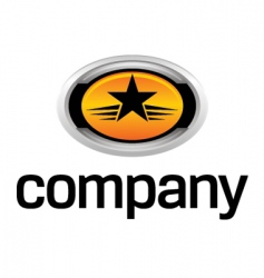 transportation logo vector image