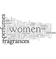 Best selections for the women vector