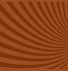 Geometric swirl background - graphic design from vector