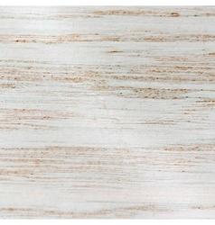 Light wood texture vector