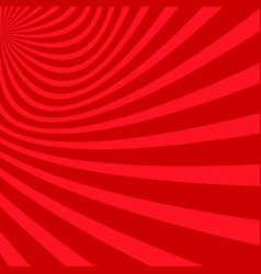 Dynamic abstract curved stripe background vector