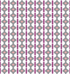 Patternoooo1 vector image vector image
