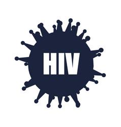 Virus diseases relative vector
