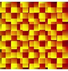 AbstractBackground16 vector image