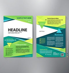 brochure vector images over 310 000