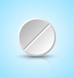 antibiotic vitamin pain killer or other vector image