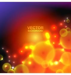 AbstractBackground9 vector image