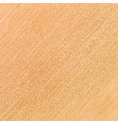 Orange paper texture background vector