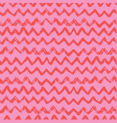 Chevron Drawing Vector Images (over 1,900)