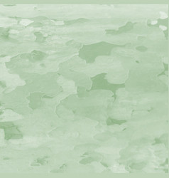 green art texture vector image
