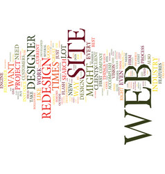 before you say i do text background word cloud vector image
