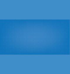 Blueprint digital paper background grid background vector