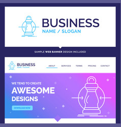 Beautiful business concept brand name consumption vector