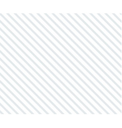 Striped white texture abstract background vector