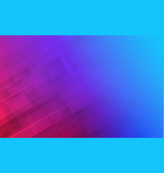 abstract trendy gradient geometric modern vector image