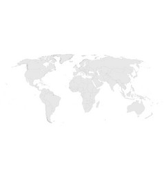12-4-19 world map vector image