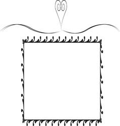 Card1 vector