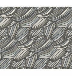 Graywaves vector image
