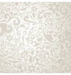 Plant a background vector image