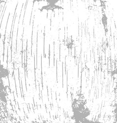 Grunge texture noise vector image