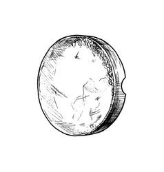 daf vector image