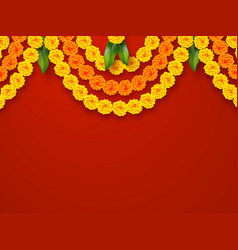 Floral Background Indian Wedding Vector Images Over 4800