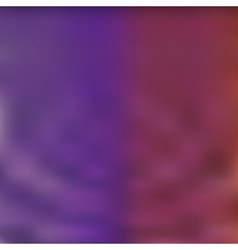 Abstract blur background 8 vector