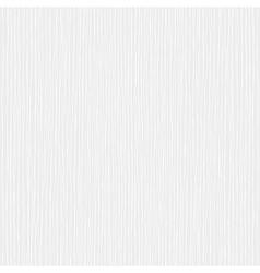 seamless light gray vector image