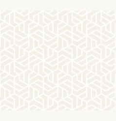 Set 100 hexagonal shapes tiling 04 s vector