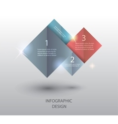 Template for presentation vector