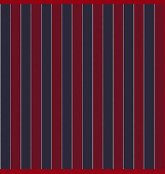 dark striped background seamless pattern vector image
