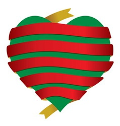 Srce bannerfinal sa srcem vector