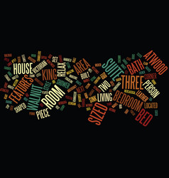 Atwood house text background word cloud concept vector