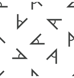 Angle pattern vector