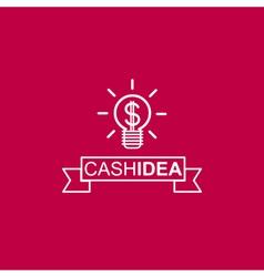 Cashidea vector