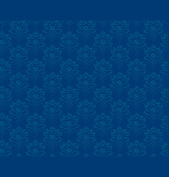 texture - grunge seamless vector image