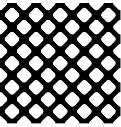 rhombus geometric seamless pattern 501 vector image vector image