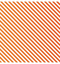 Diagonal lines background Abstract stripes vector