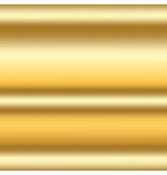 Gold texture horizontal 2a vector