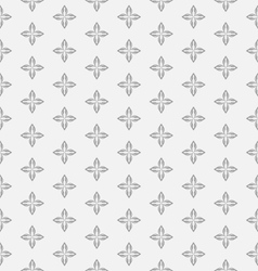 Seamless Geometric Pattern Abstract Texture for vector image vector image