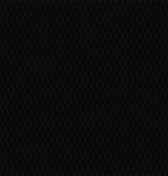 Dark pattern background 2302 vector