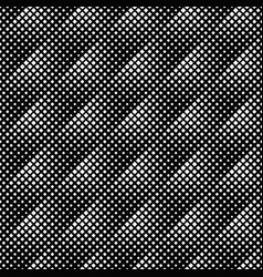 geometrical abstract rounded diagonal square vector image