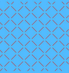line geometric seamless pattern 1001 vector image