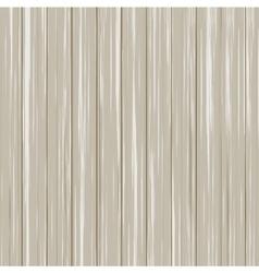 Old grunge wood panels vector image