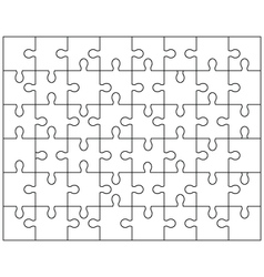 White 5 vector