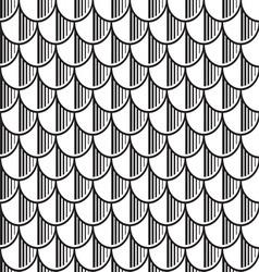 Potpuno novi patterni4 vector image