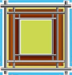 Frame787 vector image