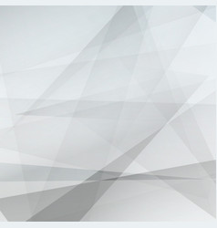 grey hipster halftone geometrical abstract vector image