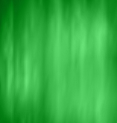 Green Organic Texture Bark of Plant or Bamboo vector image vector image